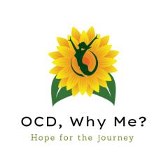 OCD, Why Me?